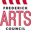 Frederick Arts Council Announces 26th Annual Frederick Festival of the Arts