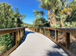 Celebrate National Trails Day on June 1 in the New Smyrna Beach Area