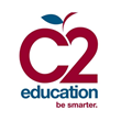 C2 Education's Class of 2019 Achieves Strong College Admissions Results