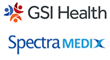 SpectraMedix and GSI Health Bring Integrated Population Health Analytics and Care Management to New York's Care Compass Network