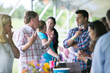 New York Wine Events to Present Annual North Fork Crush Wine & Artisanal Food Festival at RGNY in Long Island Wine Country, Saturday, June 22