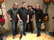 Founding Members of dcTalk, Petra, WhiteHeart and Jars of Clay Form New Supergroup, CCM ALL STAR REVIEW