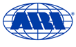 ARI to Discuss Vocational Fleet Best Practices at the Global Fleet Conference