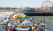 5,000 Los Angeles Residents Join World Wide Peace Walk; Urge Presidents to Enact Peace Law