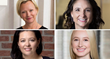 The Software Report Announces Top 25 Women Leaders in Tech Services and Consulting of 2019