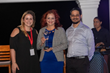 Qualfon Receives BPO Investor of the Year from Caribbean Export