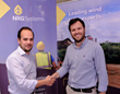 NRG Systems Grows Wind and Solar Business Development Team
