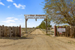 Celebrity Homes: TV Cowboy Roy Rogers' Double R Bar Ranch In California Is For Sale