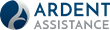 Ardent Assistance To Acquire Complete Claims Management Professionals (CCMP)