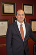 Law Office of Shane R. Kadlec Has New Houston Address and Updated Website