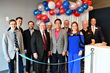 Lone Star Analysis Unveils Addison Office Space Expansion with Unique Ribbon Cutting Ceremony