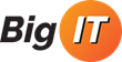 Big IT, Inc Logo