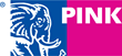 Pink Elephant Announces the Industry's Only Service Catalog Specialist Certification Course