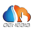 Chiropractors Can Now Easily Implement ChiroHealthUSA Using Genesis Chiropractic Software