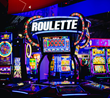 Seminole Tribe of Florida Collaborates with Aruze Gaming for the First Placements of Lucky Roulette