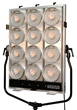 Trans Max 12-light LED PAR