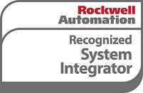 Applied Manufacturing Technologies Rockwell Automation Recognized System Integrator
