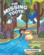 "Mala Mohammed's New Book ""The Missing Tooth"" is a Children's Tale Introducing a Young Girl Named Leela Whose Tooth Goes Missing Before the Tooth Fairy Can Collect It"