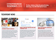 Cynopsis Media Announces the TechFronts Resource Website