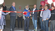 NanaWall Systems Expands Richmond, California Manufacturing Facility