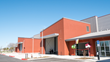 NanaWall Systems announces the expansion of its Richmond, California facility, more than doubling its U.S. manufacturing footprint and further investing in the local community.