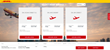 myDHLi Quote & Book: DHL Global Forwarding's New Online Service