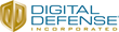 Frontline.Cloud™ App from Digital Defense, Inc. Now Available on Cortex by Palo Alto Networks