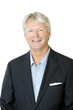 Florida Realtor BG Holmberg Brings in Buyers with Spring Selling Tips