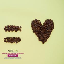 Kook Kafpresso ™ Mahi® Mahi® de Pooki's à base de 100 Kona Coffee injectés dans des capsules 100% recyclables disponibles sous forme d'abonnement café, de club de café en gros ou par l'intermédiaire d'un revendeur. Café Hawaii Kona Nespresso, dosettes de café Nespresso avec CA Prop 65.