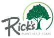 Rick's Plant Health Care Addresses Local Concerns Over the Spotted Lanternfly and the Emerald Ash Borer in Southeastern Pennsylvania
