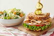 Bob Evans Restaurants' Pick Two Farm-Fresh Combos Offer Variety, Value to Guests this Summer