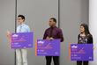 Chicago Metro Area Teens Win Business Pitch Competition