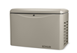 KOHLER Offers Additional Installation Flexibility for Its Residential Generators