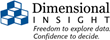 Dimensional Insight Earns Top Scores in Annual Wisdom of Crowds Business Intelligence Market Study