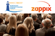 Zappix, Inc. To Attend The 2019 NECCF Conference and Expo