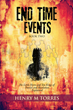 Xulon Press Author's End Time Events Series Continues With Book Two