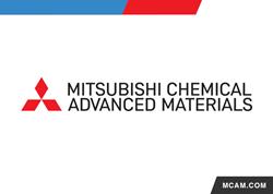 Mitsubishi Chemical Advanced Materials Acquires Advanced