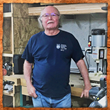 "Woodcraft Names ""Build It! with Jory and John Sweepstakes"" Grand Prize Winner"