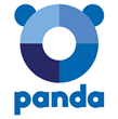 Panda Security Announces New Sales Leadership In North America