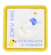 RF Technologies (RFT) to Introduce Umbilical Transmitter Option for the SAFE PLACE Infant Security Solution