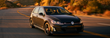 Puente Hills Volkswagen Introduces Drivers to the 2019 Golf GTI Rabbit Edition