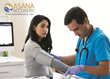 Asana Recovery Among the First, and Only Addiction Treatment Program in the West Coast, to be Awarded ASAM Level of Care Certification