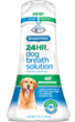 BreathVet Eliminates and Prevents Bad Breath for Dogs 24 Hours