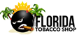 Florida Tobacco Shop Releases the Infographic How to Properly Roll a Cigar