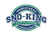 Sno-King Amateur Hockey Association Adds Two-Sheet Ice Arena in Snoqualmie