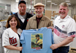 """Harmon's Heart Of Baseball"" Encourages All Of Us To Continue Killebrew's Legacy of Compassion"