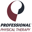 Professional Physical Therapy Announces Its Expanded Relationship with Horizon Blue Cross Blue Shield of New Jersey