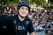 Monster Energy BMX Athletes Make a Podium Sweep in Three Events at FISE Montpellier