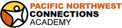 Pacific Northwest Connections Academy logo