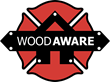 AWC Relaunches WoodAware as a Resource for Fire Service